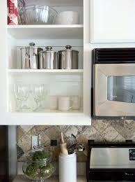 martha stewart kitchen ideas kitchen martha stewart kitchen cabinets purestyle marthastewart