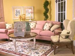french country living room furniture french country living room furniture oasis games