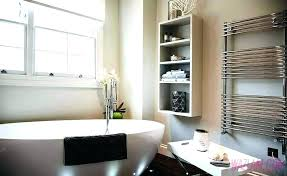 bathroom decorating ideas pictures green bathroom decorating ideas accessories sets for small