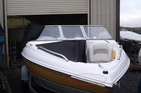 help re my stingray 185 lx 2008 page 1 iboats boating forums