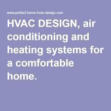 best 25 hvac design ideas on pinterest return air vent hallway