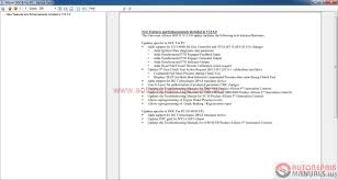 universal allison doc v13 0 0 03 2015 full instruction auto