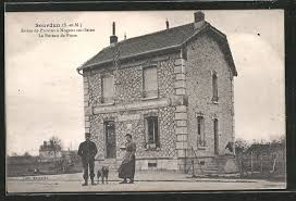 bureau de poste vigneux sur seine bureau de poste vigneux sur seine 100 images bureau de poste