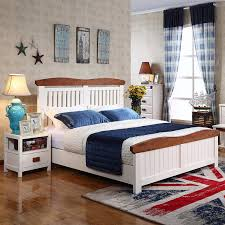 friends all solid wood bedroom furniture wood wholesale american