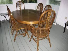used dining room sets for sale furniture home excellent used dining room sets for sale dining