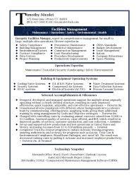 Vp Of Sales Resume Examples by Sales Resume Sample Channel Sales Resume Example International