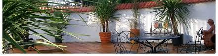 Kettler Jarvis Recliner Abersoch Garden Centre Garden Furniture Weber Bbqs Abersoch