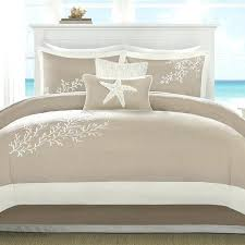 Coastal Bed Frame Molarmindpower Page 89 Amazing Bed Picture Ideas Around