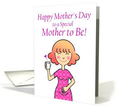 mothers day gifts for expecting gift and greeting card ideas mothers to be mothers day cards