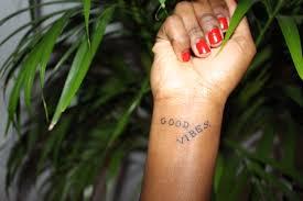 tattoo archives sj u0027s obsessions