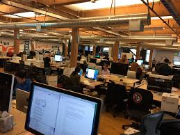 when your startup needs a bigger office u2013 ron pragides u2013 medium