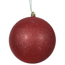 ornaments 10 inch plastic ornaments christmastopia