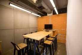 draft board co working space bangkok event venuee