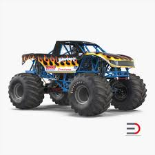 bigfoot monster truck videos youtube amt bigfoot monster truck model scale build final youtube big foot