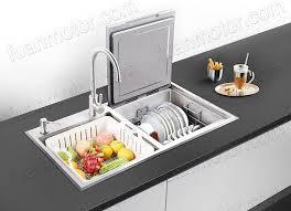 kitchen sink cabinet with dishwasher item multi function sink dishwasher in one for kitchen