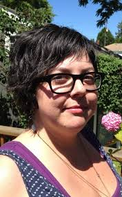 cute short haircuts for plus size girls short natural hair on plus size women my hairstyles site dos i