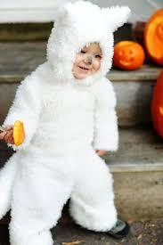 Wolf Halloween Costume 25 Wolf Costume Kids Ideas Animal
