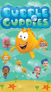 plan bubble guppies birthday party