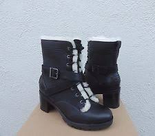 size 12 womens ankle boots australia ugg australia s ankle boots us size 12 ebay