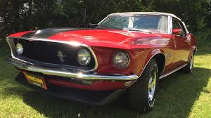 mach 1 mustang convertible 1969 ford mustang convertible s12 indy 2016