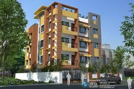 building design exterior building design far fetched indian residential designs