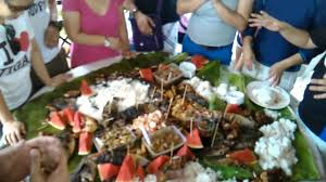 what is thanksgiving prayer asianlife lo outing lo teambuilding thanksgiving prayer 4 9 15 at