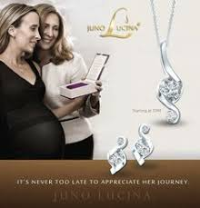 push gifts for new push present on the list of top gifts for new jewelry is