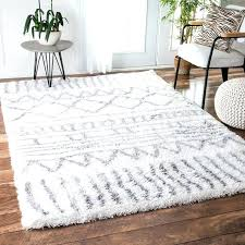 Furniture Row Area Rugs White Shag Area Rugs Rug Medium Size Of Fuzzy Soft Fluffy