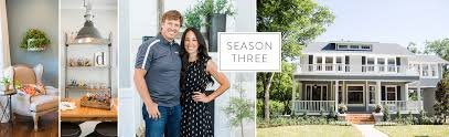 Fixer Upper Homes by Fixer Upper Season 3 Chip U0026 Joanna Gaines Magnolia Market