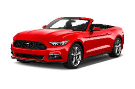 mustang insurance compare ford mustang car insurance prices finder com