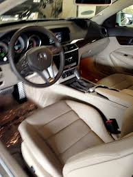 mercedes c300 lease specials best 25 mercedes lease specials ideas on mercedes