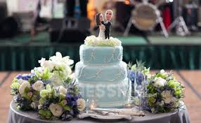 cake toppers bobblehead custom bobblehead wedding cake toppers are the icing on the cake