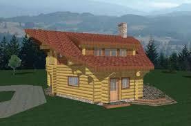 Slokana Log Home Log Cabin Handcrafted Log Homes Log Cabins Log Home Floorplans Log Cabin