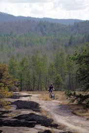 Dupont State Forest Trail Map by 104 Best Nc Mountain Hikes And Hiking Trails Images On Pinterest