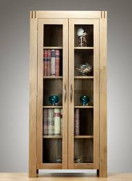 Dining Room Display Cabinets Dining Room Display Cabinets Uk 44 With Dining Room Display