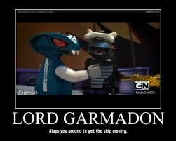 Funny Lego Memes - funny meme lego ninjago answers fanpop
