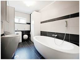 badezimmer verputzen badezimmer fliesen verputzen ideen für zuhause