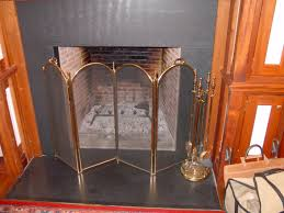forever marble u0026 granite marble u0026 granite fireplace surrounds