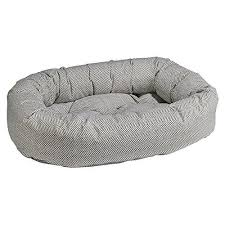amazon black friday mattress 25 best dog beds on sale ideas on pinterest best dog beds
