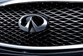 maserati logo infiniti logo infiniti car symbol meaning and history car brand