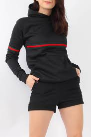 wholesale women u0027s and ladies clothing fashion wholesaler uk u0026 usa