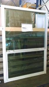 cabinet outlet portland oregon kitchen diy cabinet warehouse portland parr cabinet outlet parr