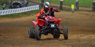 atv motocross videos site lap it u0027s almost time to celebrate atv motocross