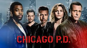 Seeking Show Nbc Chicago Pd Tv Show Seeking Adults And Children T Media