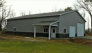 40x60 garage lift layout u2014 farmhouse design and furniture 40 60