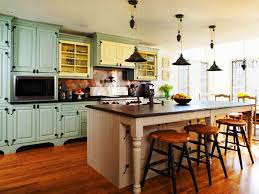 country kitchen wallpaper ideas country kitchen theme ideas of kitchen theme ideas for decorating