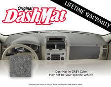 Toyota Camry Interior Parts Dashmat Car U0026 Truck Interior Parts For Toyota Camry Ebay