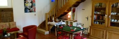 chambre de sejour chambres d hôtes spa massages la bulle des vies densesvous êtes