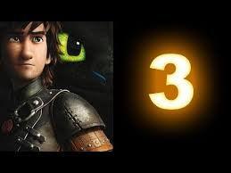 train dragon 3 trailer