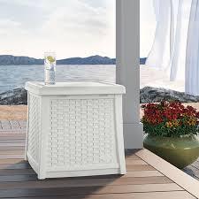 suncast brand u2013 the uk u0027s no 1 garden furniture store